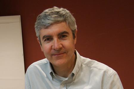 Ferran Rivas
