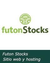 Futon Stocks web
