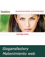 Slogansfactory