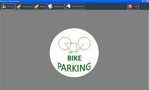Gestion Bicicletas Gestion Principal
